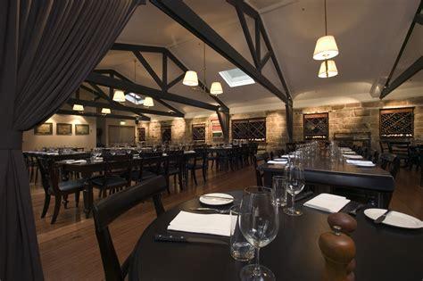 steak house restaurant kingsleys australian steakhouse restaurant sydney
