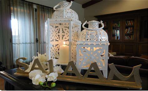 ramadan  eid decoration company
