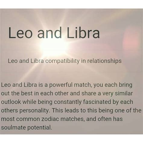 leo and libra sasuke and naruto my place of escape