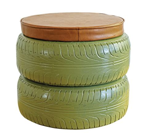 S Furniture South Africa by Exhibitor Success Story Tyred Furniture Design Indaba