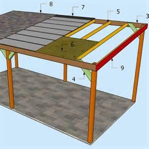 Small Metal Carport Kits Carport Designs South Africa Image Mag