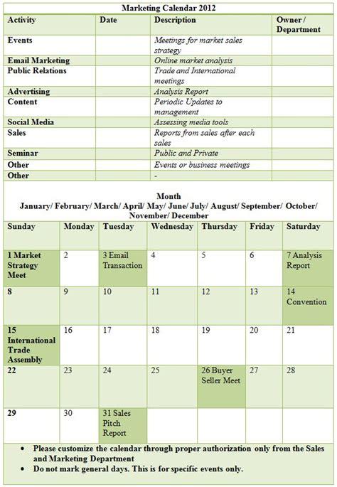 yearly calendar templates 2017 calendar with holidays