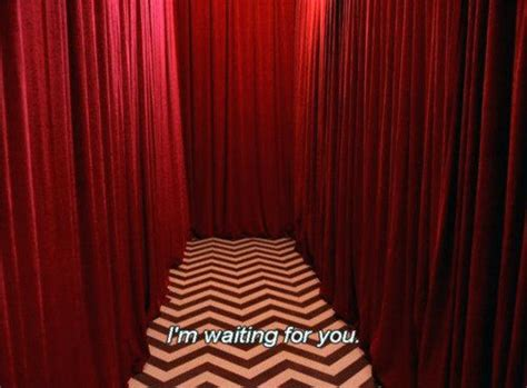 twin peaks curtains 89 best images about damn good coffee in twin peaks on
