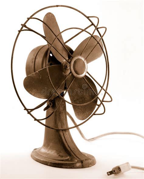 Electric Fan Photos