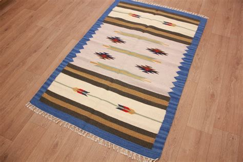 wollteppich modern kelim teppich modern kelim teppich modern inszeniert