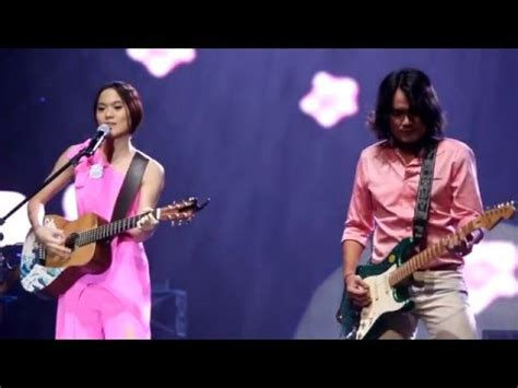 download lagu marry your daughter download lagu cover vicky sianipar mp3 stafaband