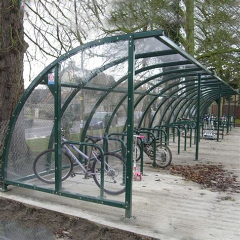boston shelter cycle shelter boston modular can be made as big as you like and gated 183 barriers