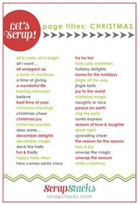 1000 ideas about christmas card sayings on pinterest