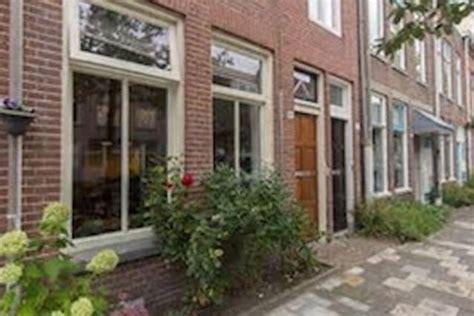 airbnb groningen airbnb kamers en woningen in de buurt tuinwijk oozo nl