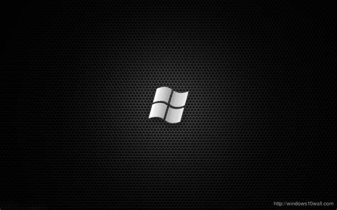 wallpaper windows 10 black hd hd black and white for windows desktop hd wallpaper