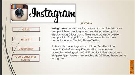 que es layout de instagram redes sociales badoo instagram y telegram