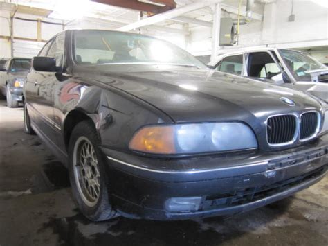 how does cars work 2004 bmw 760 spare parts catalogs parting out 1998 bmw 528i stock 120020 tom s foreign auto parts quality used auto parts