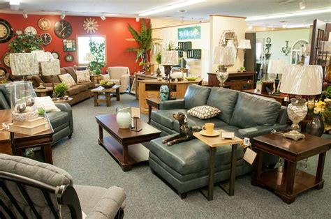 shop living room furniture store living room5 walnut creek furniture
