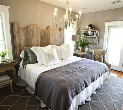 beautiful taupe walls in grey bedroom home decor ideas