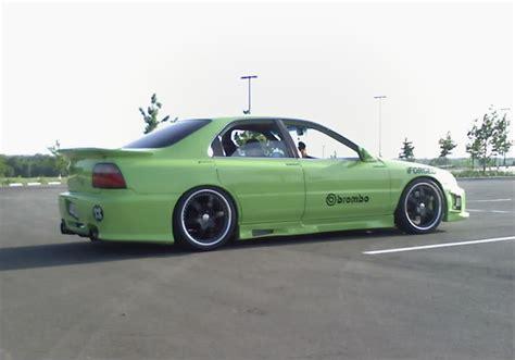 1998 Honda Accord Tire Size Max Tire Size On 1998 Accord Honda Accord Forum Honda