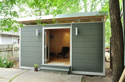 Prebuilt Sheds by Pre Built Sheds For Your Storage Front Yard Landscaping
