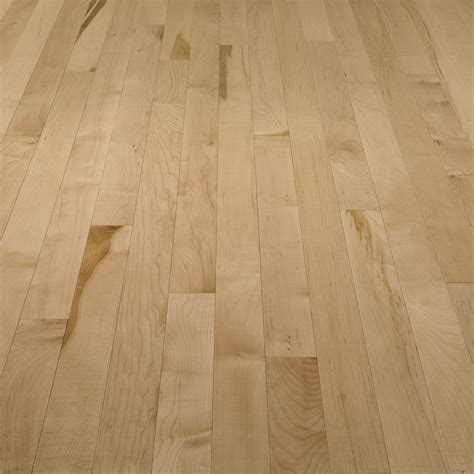 Maple Flooring Maple Hardwood Flooring Preverco