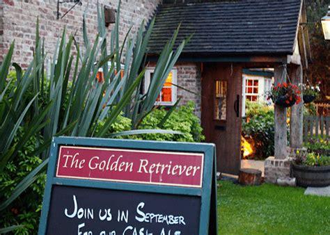 the golden retriever bracknell the golden retriever in bracknell roast winner roast