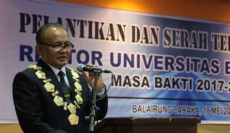Npr Dr Mba by Wawasan Proklamator Berita