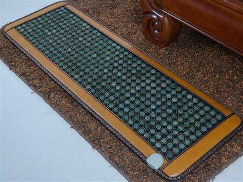 Jade Mat Indonesia by Kopen Wholesale Infrarood Bed Uit China