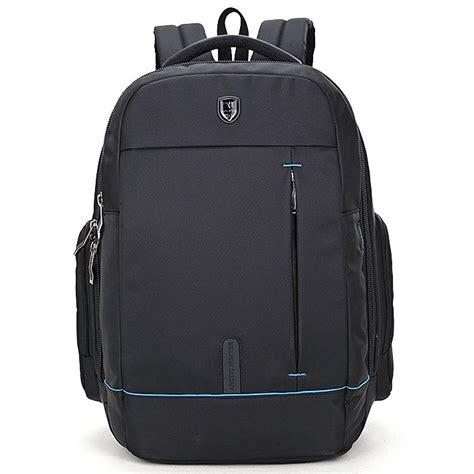 Tas Murah Tas Ransel 3in1 Tas Backpack Limited arctic tas ransel traveling 1500161 black jakartanotebook