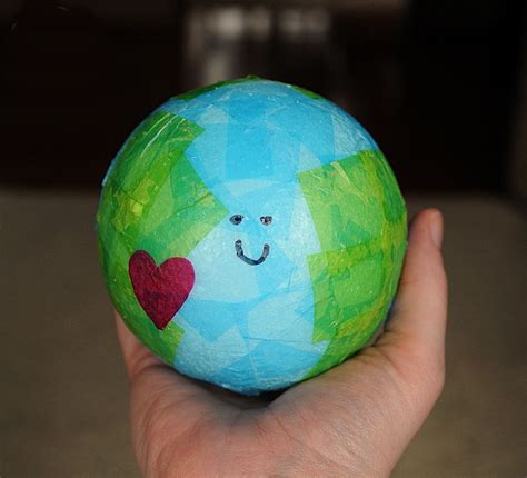 earth crafts for earth day craft craftshady craftshady