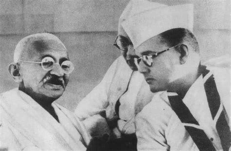 biography documentary of ambedkar netaji subhash chandra bose documentary biography anita