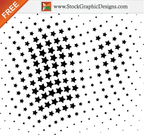 svg pattern editor stars pattern vector vector free download