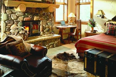 western chic home decor rustic chic living room house of deva