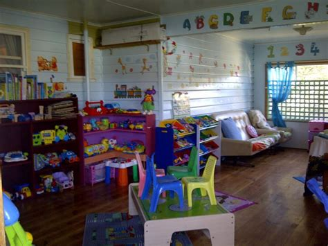 australian childcare options and what you can claim