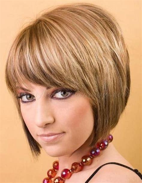 layers long asymmetrical haircuts bob hairstyles bob haircuts a line bob inverted bob