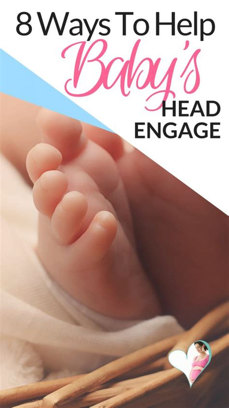 8 Ways To Bring Attention To A Cause by When Does Baby Engage 8 Ways To Ensure It Does