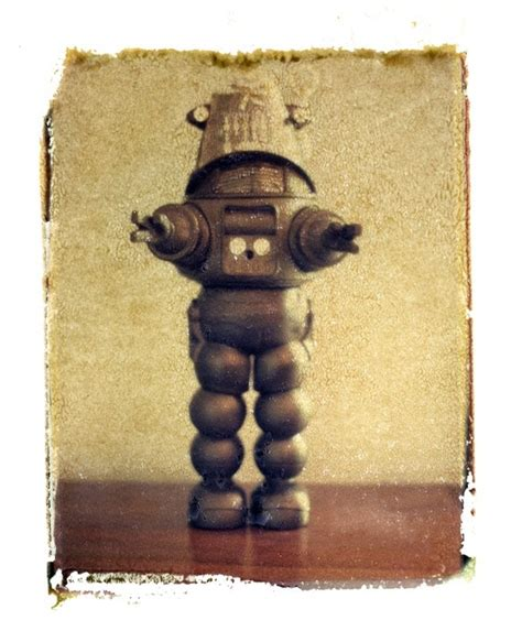 robby the robot wikipedia 17 best images about robby the robot on pinterest toys