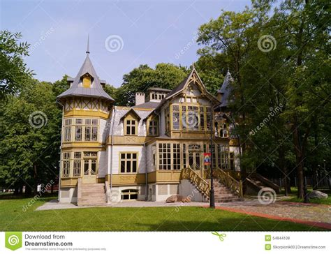 holzhaus polen polen holzhaus hd rights managed stock footage with polen