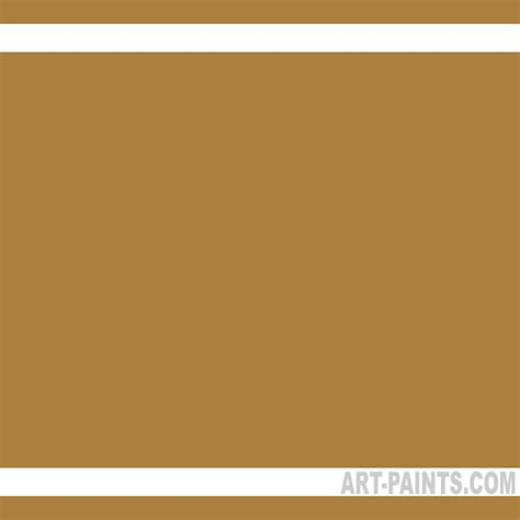 yellow ochre mexico brownish cool pigment set paints 1159 yellow ochre mexico brownish