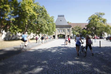 Bewerbungsfrist Master Uni Mainz Duitslanddesk Duits Recht Voor Buitenlandse Juristen