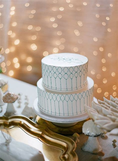 Wedding Anniversary Ideas Milwaukee by Wedding Cake Milwaukee Idea In 2017 Wedding