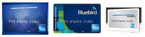 American Express Prepaid Gift Card - comparing american express prepaid cards traveling well for less