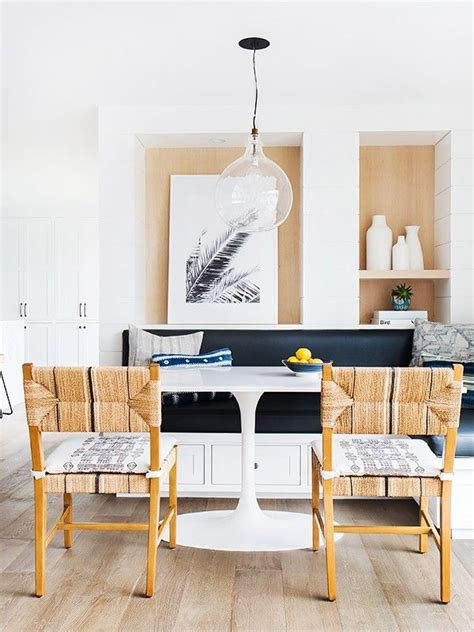 home design blogs 12 blogs every interior design fan should follow mydomaine