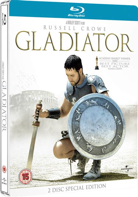 gladiator film track download gladiator 2000 720p 10th aniversary