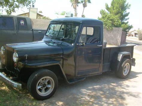 truck az craigslist trucks az pictures to pin on