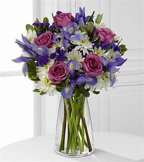 mother s day flower arrangements mother s day flower arrangements page 2