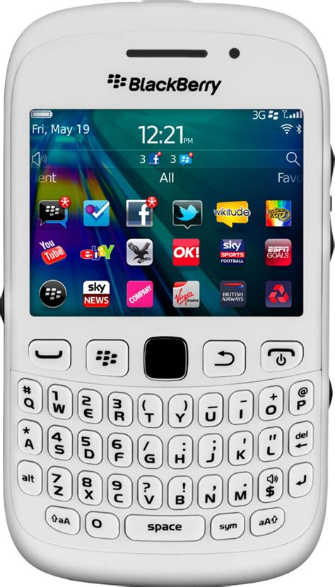 blackberry themes download curve 9320 online shopping india buy mobiles electronics