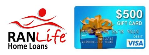 Visa Gift Card Deals - two days left two sweet deals for real estate and refinancing or purchasing a new