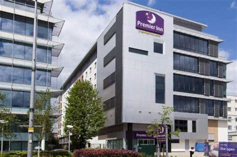 premier inn near hotels accommodation near brentford football club