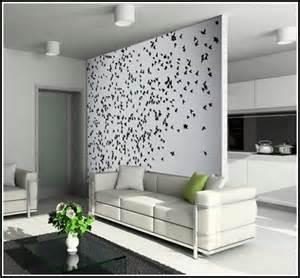 Wohnzimmer Tapezieren Modern Ideen Fr Wohnzimmer Tapeten