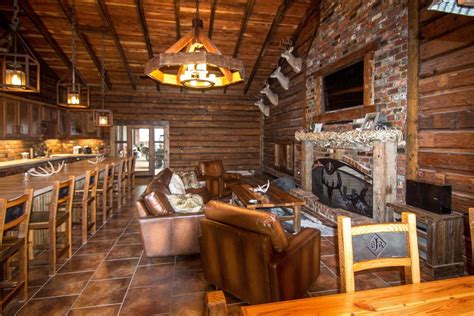 jason aldean house for sale jason aldean s country ranch is a hunter s paradise outdoorhub