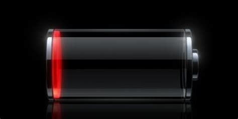 3 simple steps to improving your iphone s battery