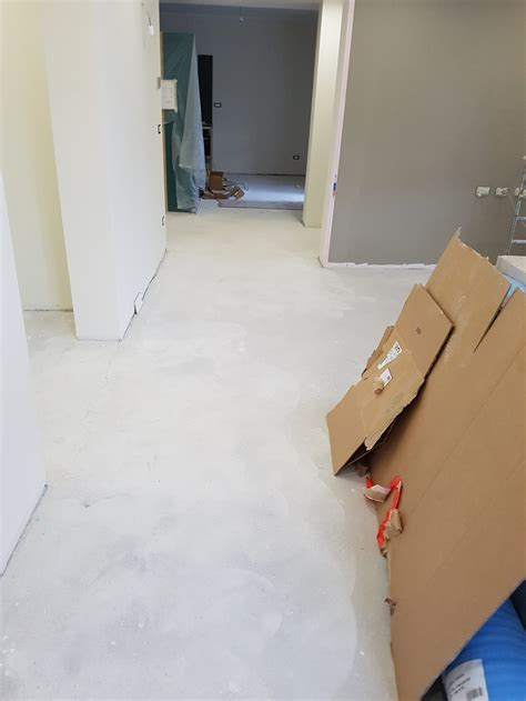 quanto costa posare un pavimento quanto costa posare un pavimento quanto costa posa in