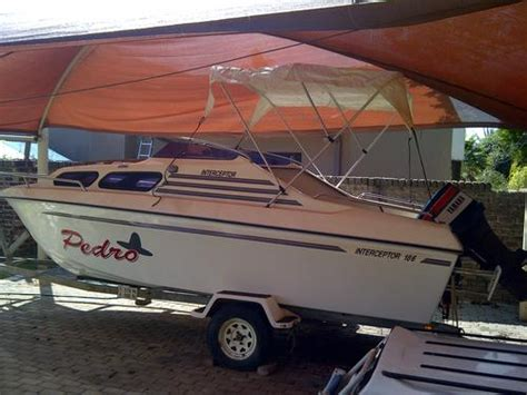 used cabin boats for sale in south africa cabin boats for sale south africa wooden boat bed plans